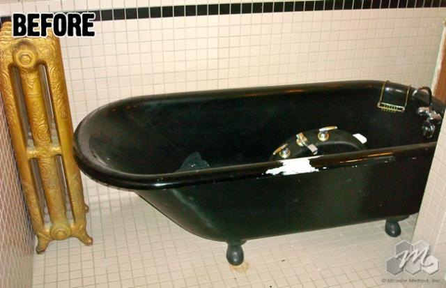 Bathtub repair 417 343 7647 bathtub resurfacing by joplin bathtub